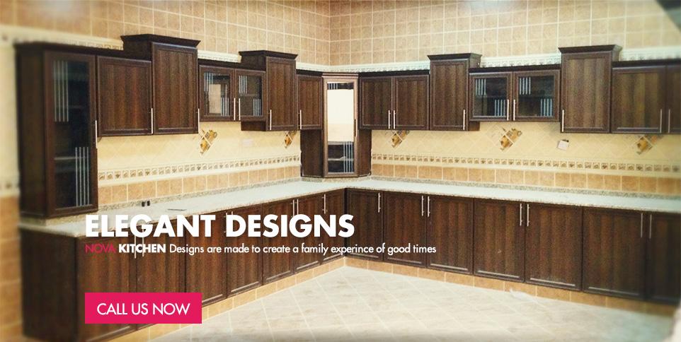 Pleasing Nova Kitchen Home Download Free Architecture Designs Ferenbritishbridgeorg