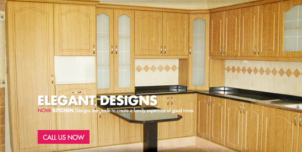 Sensational Nova Kitchen Home Download Free Architecture Designs Ferenbritishbridgeorg